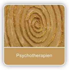 Heilpraktikerausbildung für Psychotherapie