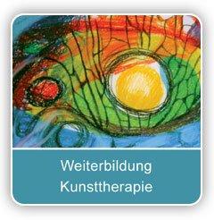 Heilpraktiker Zentrum in Regensburg